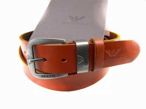 ceinture armani jeans pour homme pas cher,ceinture emporio armani femme de  sport,ceinture cbf50859f61