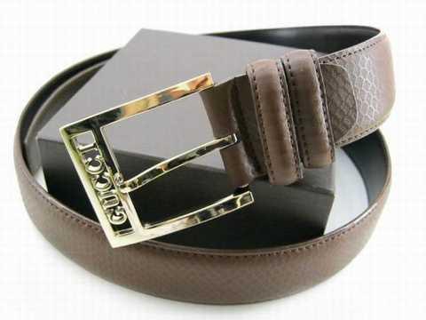 ceinture gucci toute noire pas cher,ceinture gucci homme soldes foot locker,ceintures  gucci femme d27a6b62365