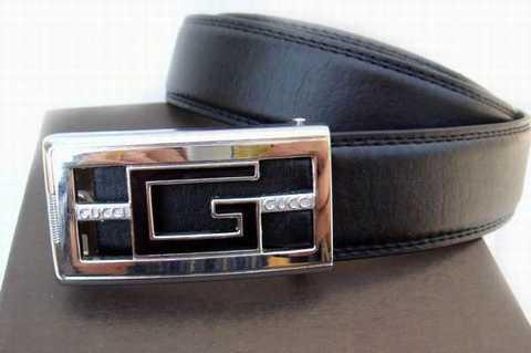 ... ceinture gucci pas cher france femme,ceintures gucci femmes pas cher e971adb2dc1