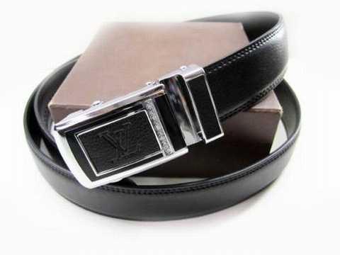 ceinture louis vuitton homme ebay pas cher,ceinture lv homme pas cher femme, ceinture louis vuitton pas cher b38710ad67d