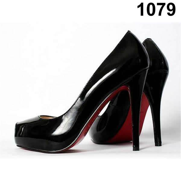 chaussure louboutin magasin pas cher chaussure louboutin. Black Bedroom Furniture Sets. Home Design Ideas