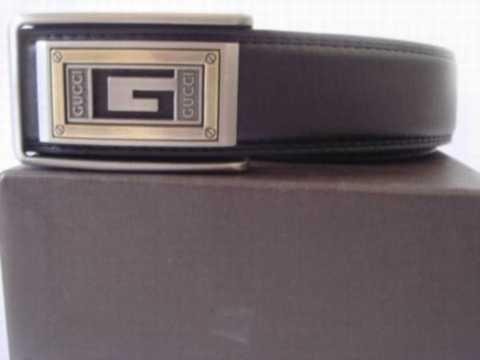 ceinture gucci toute noire pas cher,ceinture gucci homme soldes foot ... c3d2d792f43