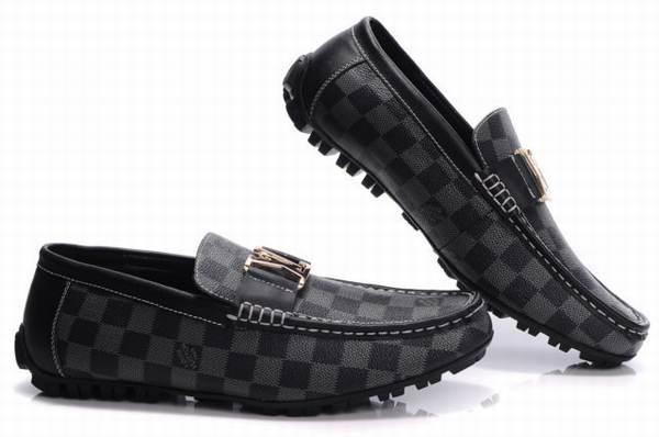 ... louis vuitton chaussures femmes pas cher,louis vuitton chaussures,acheter  louis vuitton moins ada4451d6bc