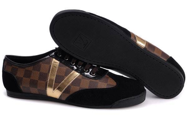 chaussures louis vuitton homme pas cher. Black Bedroom Furniture Sets. Home Design Ideas