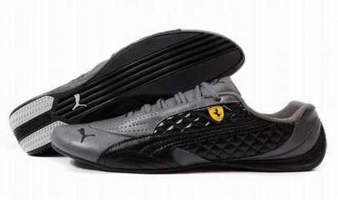 Homme Cher Pumas Paypal Puma Paiement Chaussures Noir Junior Pas 7RgqAn
