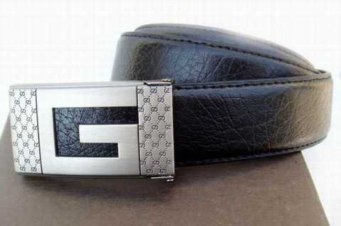 902c2c092 ceinture gucci noire pas cher chine,ceinture gucci noir pour homme ...