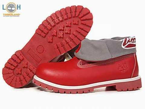 chaussures timberland euro sprint soldes acheter,chaussure